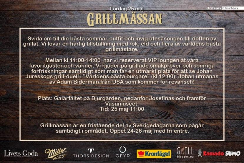 unnamed grillmässan