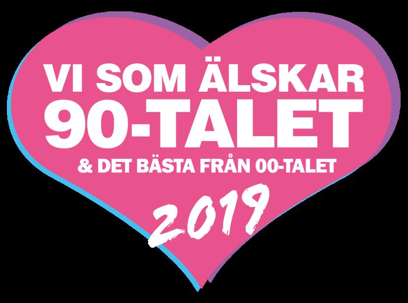 90-talet-Logotyp-2019-1