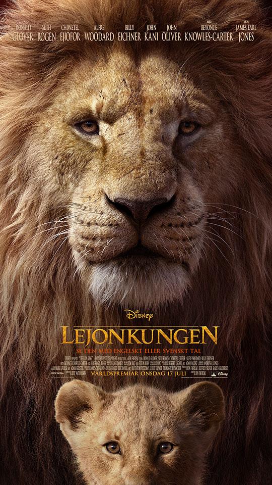 lejonkungen-poster2