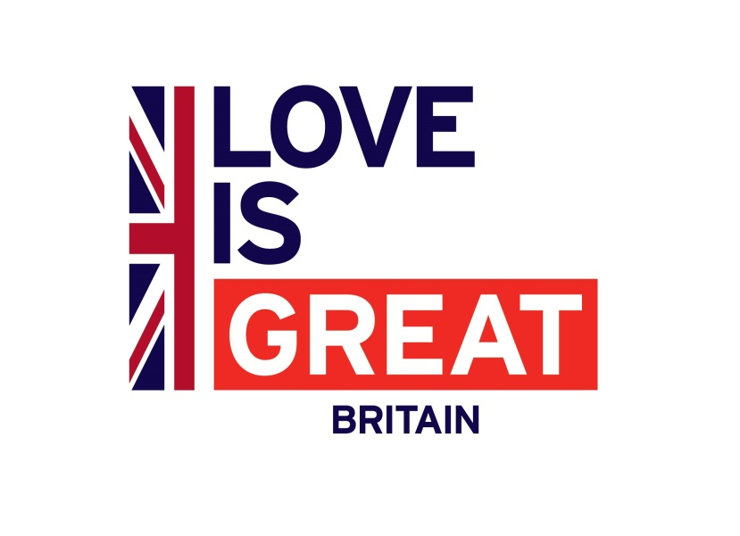 love_is_great_flag_blue_rgb_excp-1