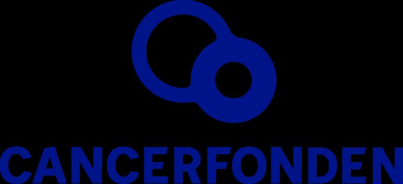 CF_Logotyper_Primary_Blue_RGB