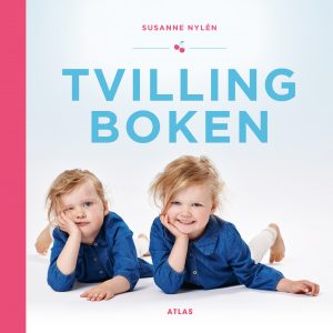 nylen-susanne-tvillingboken-framsida-300x300