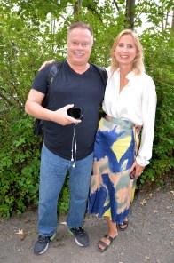 Hans Marklund & Jenny Björk (2)