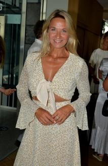 Kristin Kaspersen 3